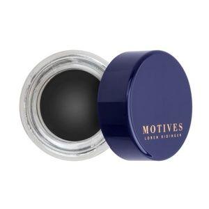 Motives Mineral Gel Eyeliner (Little Black Dress)
